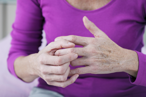 Prevalence of Sexual Dysfunction in Women with Rheumatoid Arthritis is Higher Than Previously Reported
