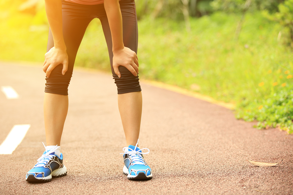New Systematic Review Analyzes Effects of Exercise on Depression in Adults With Various Forms of Arthritis
