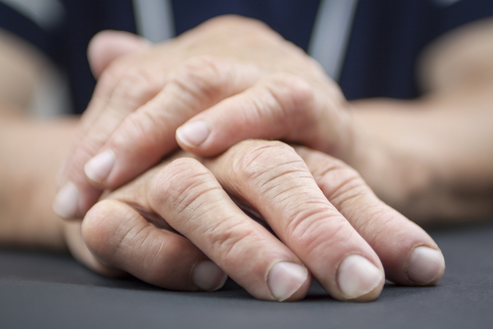 Many Autoimmune Arthritis Patients Experience Delayed Diagnoses