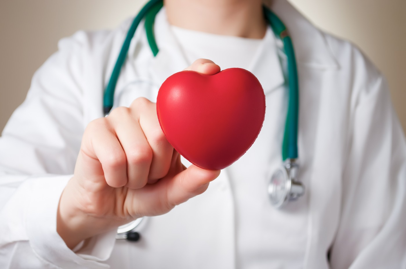 Researchers Discover Link Between Rheumatoid Arthritis and Heart Valve Disease