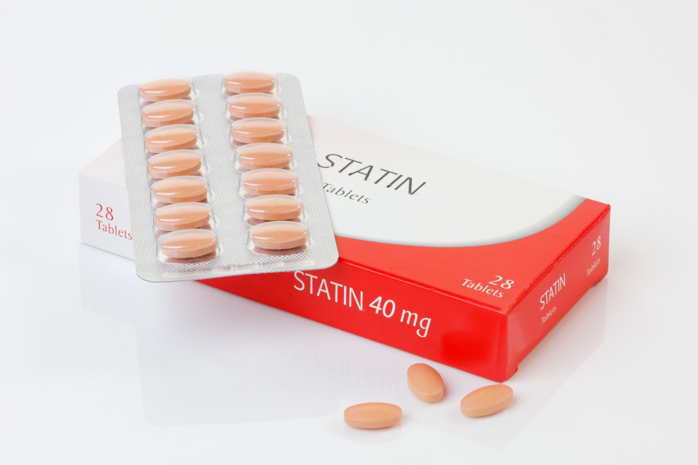 Statin Associated with Lower Mortality in RA Patients