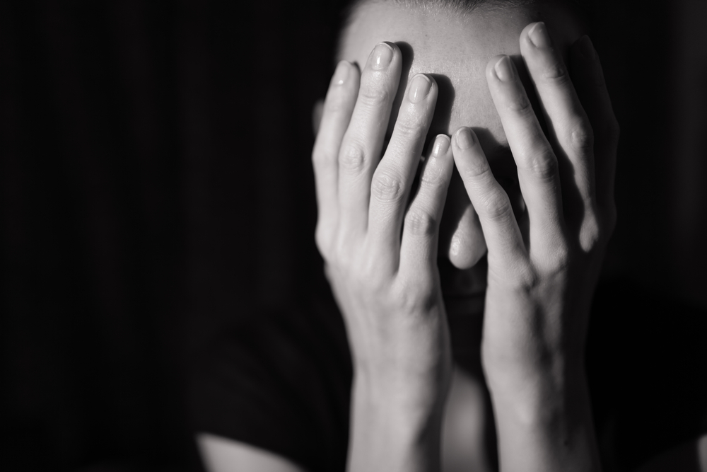 Depression, Stress, Anxiety and Anger Linked With Higher Risk For Cardiovascular Disease In RA Patients