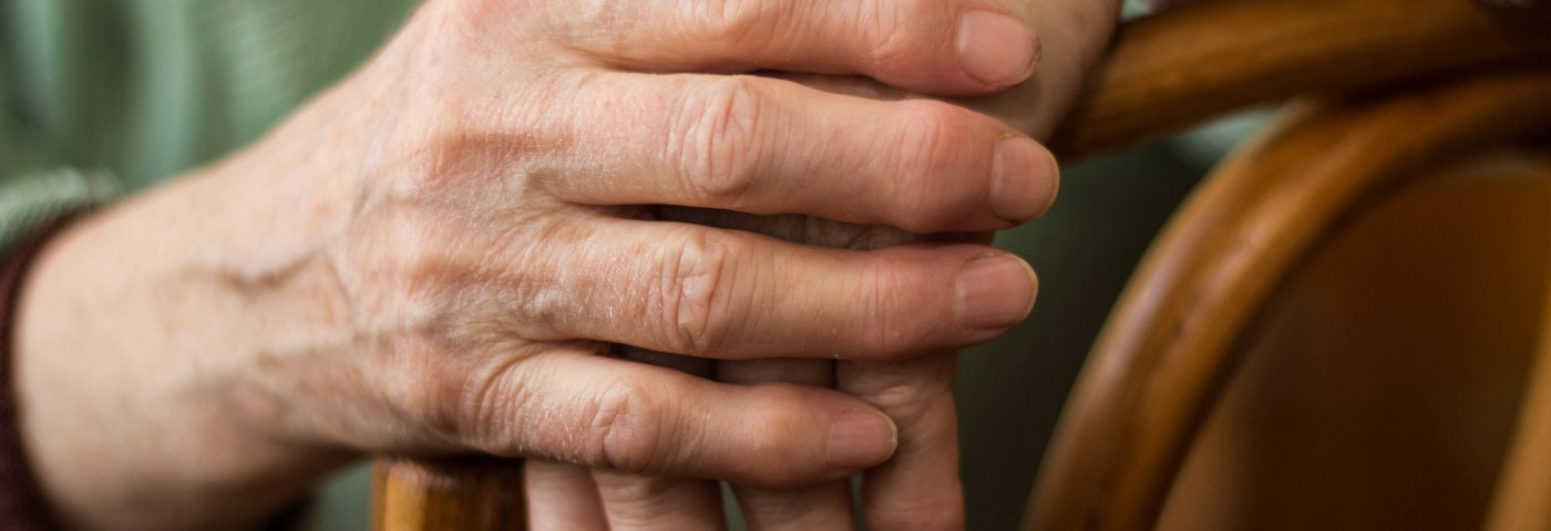FDA Approves Inflectra for Patients with Rheumatoid Arthritis, Other Conditions