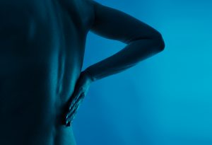 AANP Asks Patients and Providers Alike to Ensure Chronic Pain Is Properly Treated
