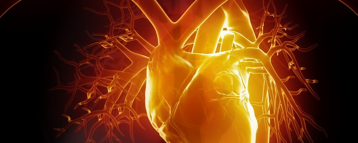 Chronic Inflammation May Explain Heart Disease in Rheumatoid Arthritis