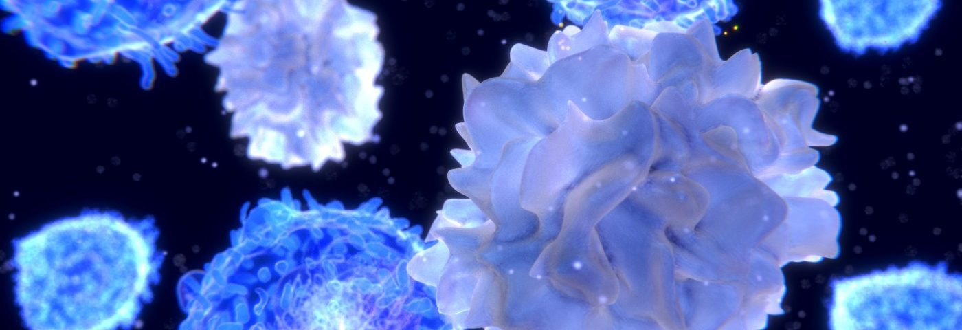 T-cells May Predict Rituxan Treatment Response in RA Patients