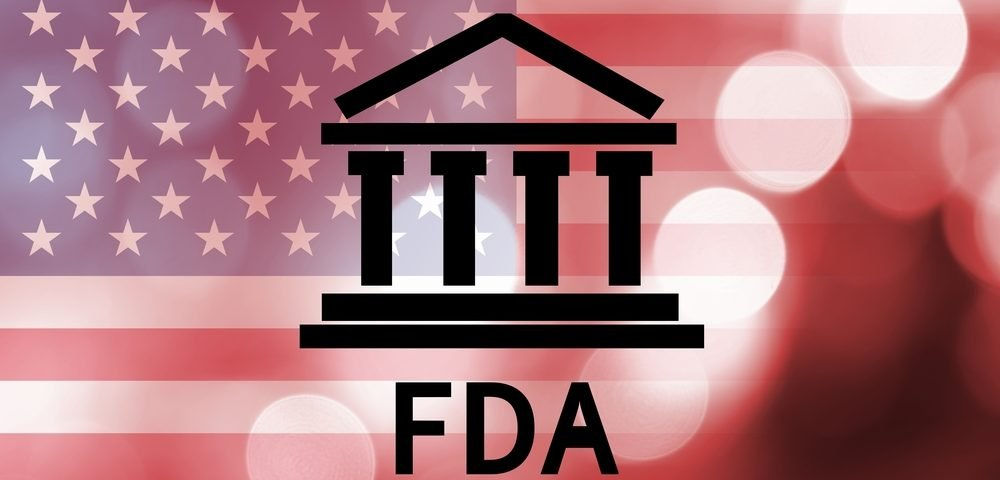 FDA Asks More Information a Second Time on Baricitinib as Arthritis Therapy