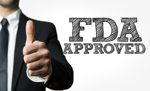 Kevzara Approved by FDA for Treatment of RA in Adults Who Don't Respond to DMARDs