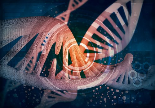 Researchers Uncover Gene Variations Linked to RA, Other Immune Diseases